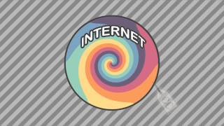 What is Net Neutrality and why is it important? [Short Version - Multilanguage Subs]
