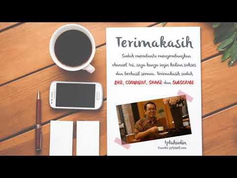 jasa-video-promosi-majalah,-buku-pemasaran,-e-book,-dvd-e-course,-video-turorial,-buku-digital,-buku