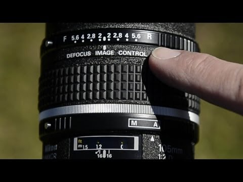 what-to-buy?-nikon-105mm-dc-vs-105mm-micro-vr