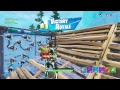 FORTNITE SKULL TROOPER IS BACK *Live Stream* IM BUNS ROAD TO 395 SUBS **Interactive Stream**