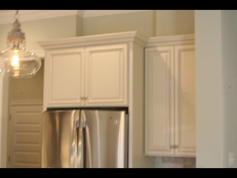 how-to-install-refrigerator-panels