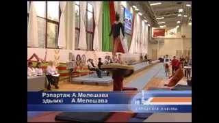 """Олег Мищенко: """"СДЮШОР """"Багима"""" нужен инженер"""".mp4"""