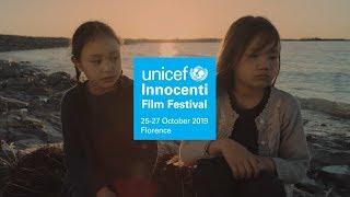 [UIFF 2019 - Digital Showcase] Hide and Seek, Venera Kairzhanova - Trailer
