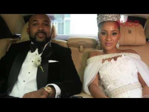 Banky W Pens Letter To Nigerian Bachelors | Pulse TV News