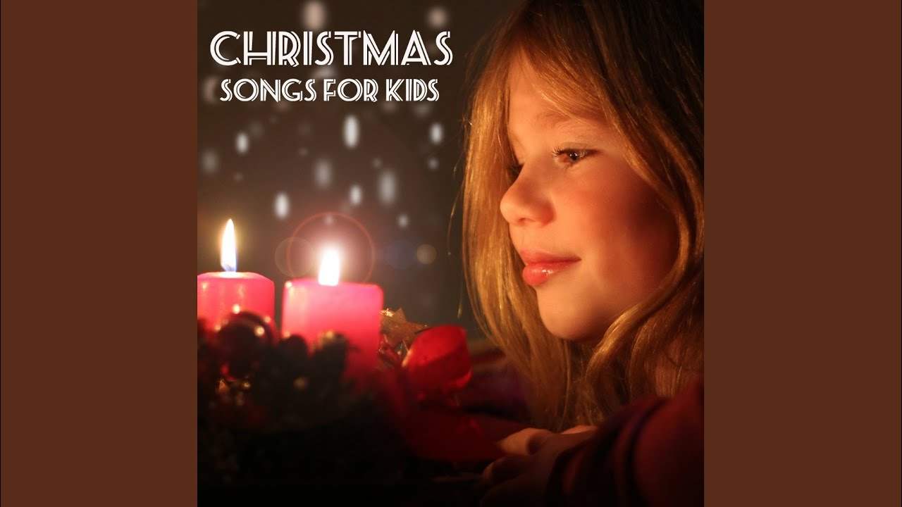 What Child is This Greensleeves Classic Christmas Songs - YouTube