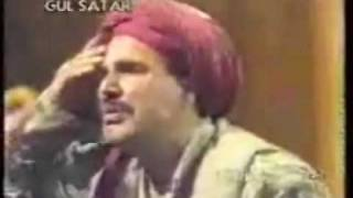 Quetta Pashto Drama Bailtoon part 03