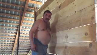 видео УСЛУГИ СТОЛЯРА КИЕВ