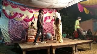शिवम संगीत पार्टी भाग 12 देहाती भोजपुरी नौटंकी मास्टर श्री राम प्रजापति मोबाइल नंबर 9918579638