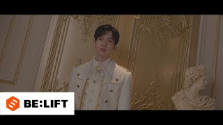 ENHYPEN (엔하이픈) BORDER : CARNIVAL Concept Film (UP ver.) - 희승 (HEESEUNG)