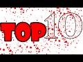 TOP 10 igrica za slabije racunare Linkovi u opisu