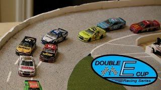 nascar decs season 5 race 2 texas
