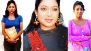 শাবনূর এবার নায়িকা থেকে গায়িকা মিডিয়ার ঘুম হারাম দেখুন। Bangla Lets News AS tv