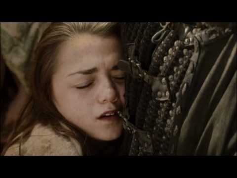 Bella Game of Thrones Game of Thrones Video Fanpop