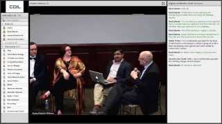 digital aesthetics art life and museums with neal stimler