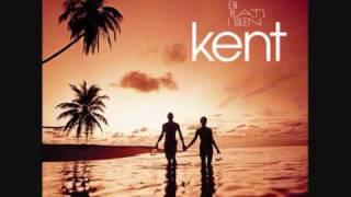 Kent - Varje gång du möter min blick