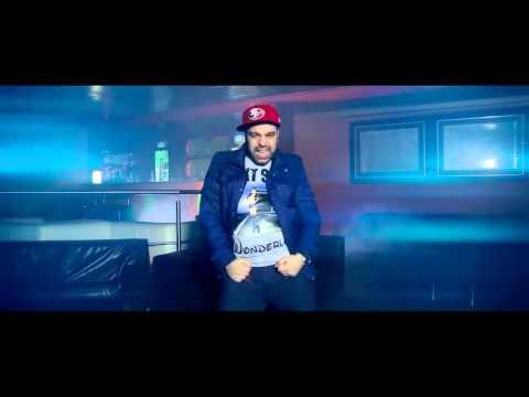 Florin Salam si Adam B. - Cash, cash [oficial video] hit