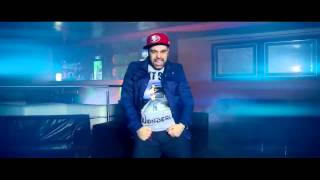 Florin Salam si Adam B. - Cash, cash [oficial video] hit