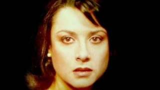 Alexandrina Pendatchanska-Semiramide-La Forza Primiera.
