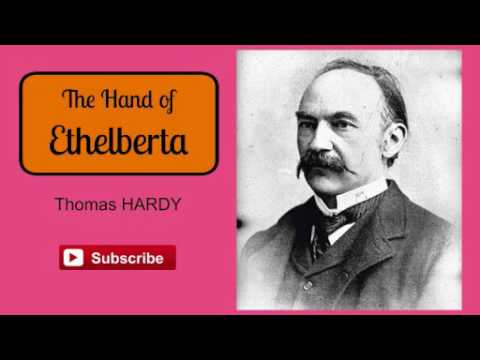 The Hand Of Ethelberta By Thomas Hardy Audiobook Part 12