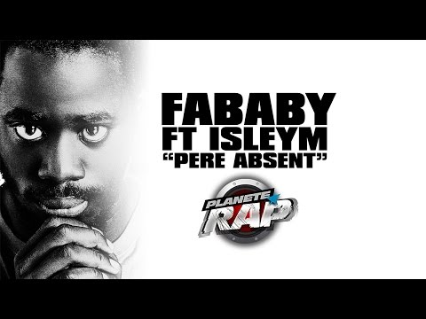 FABABY PERE ABSENT TÉLÉCHARGER