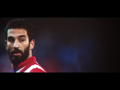 Arda Turan  ● Best Skills & Goals | Welcome To FC Barcelona ||HD||