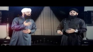 Syed Furqan Qadri - Mera Dil Bhi Chamka De - Mera Dil Bhi Chamka De 2015