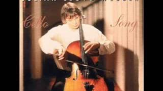 Slow Movement from Chopin Cello Sonata