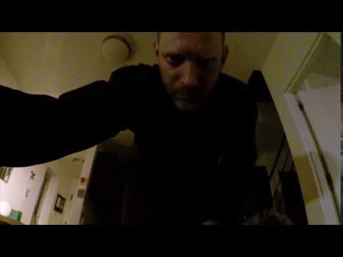 Who's The Stalker in #Ratter #SPOILER streaming vf