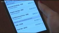 hqdefault - Afid Aftrack.asp App Card Credit Mcssl.com Observetodo1 Repair