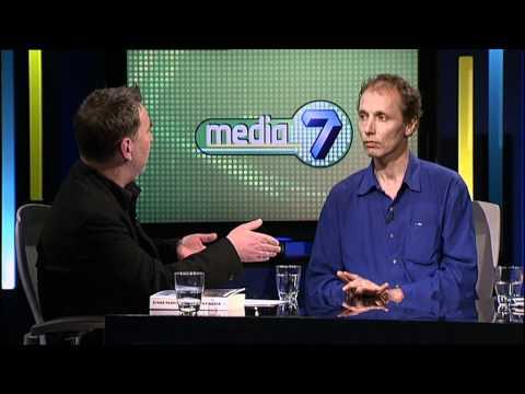 Media7 Yr 7 Episode 5 - Part 1