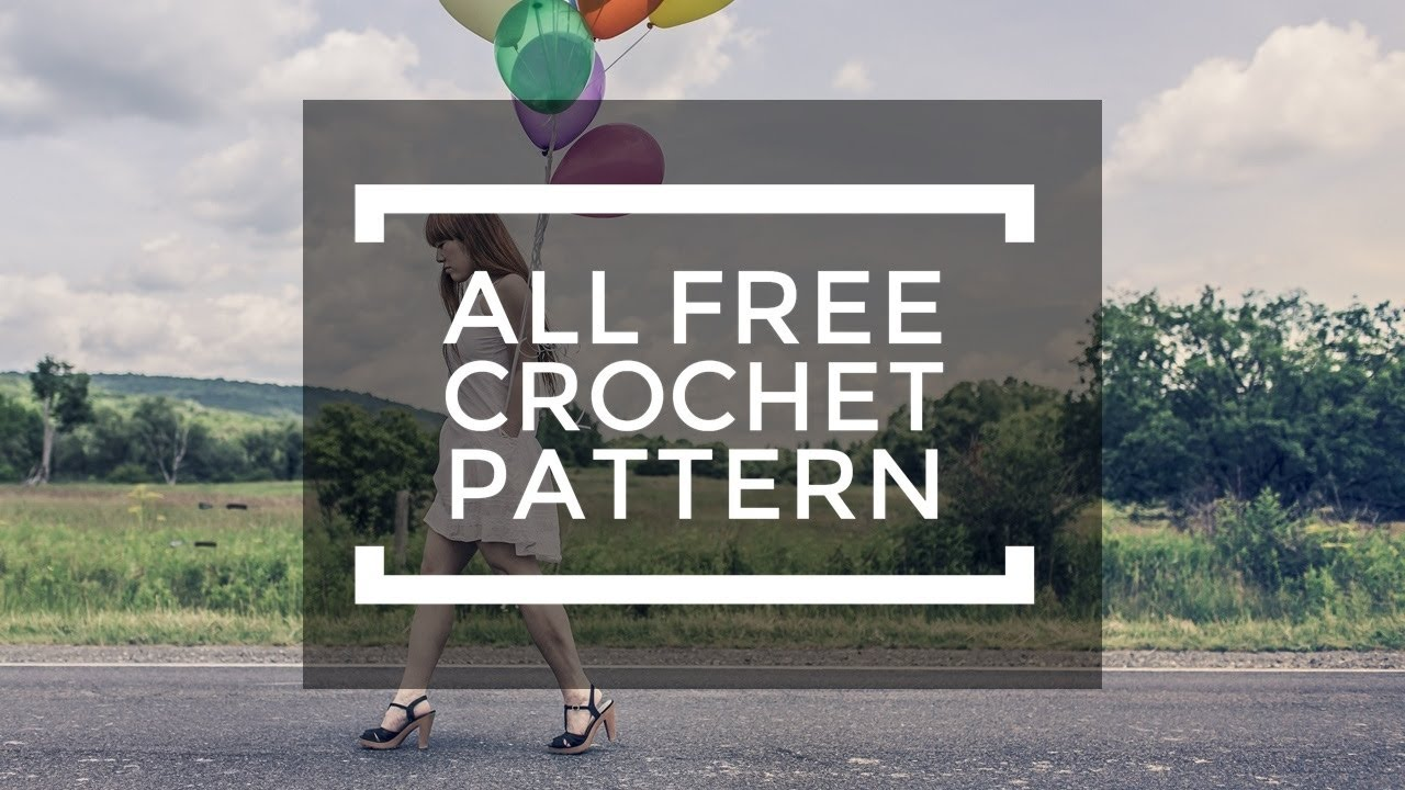 Free Crochet Pattern For Baby Cowboy Boots And Hat Youtube