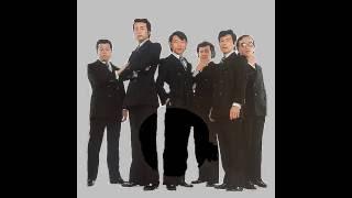説明 第14集 SIDE‐2~(字幕) 作詞 杉 紀彦 作曲 曽根幸明 編曲 竜...