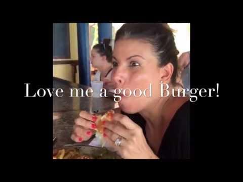 Vacation Vlog   Travel Diary To St Thomas U.S. Virgin Islands At Marriott In Caribbean