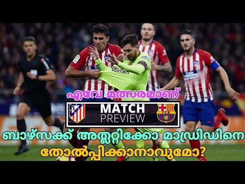 Real Madrid Vs Juventus Dc