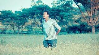 Yoosaan Geetahun - keenya Yeroon - New Ethiopian Music 2018 (Official Video)