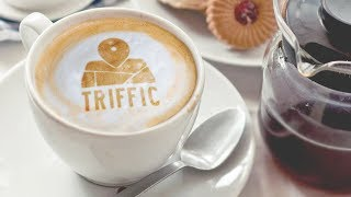 Triffic Is For Local Business
