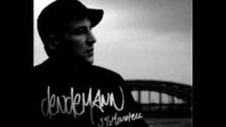 Dendemann - Gut und gerne