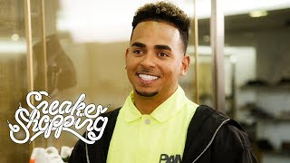 ozuna-goes-sneaker-shopping-with-complex