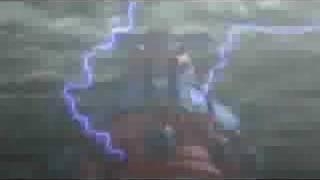 Sonic The Hedgehog - The Bongo Song