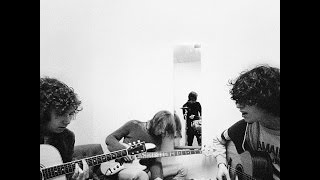 The Kooks - Matchbox
