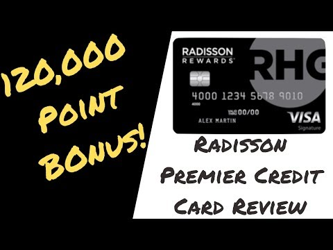 radisson-credit-card-review- -waller's-wallet