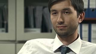 Короткометражный фильм о коррупции снял казахстанский режиссер