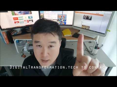 Startup Marketing? Organic SEO Secrets: Blogger Outreach / PR. For B2B and E-commerce