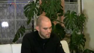 Nicolas Hofer Interview: Was ist Geld und wie funktioniert es-Teil 2