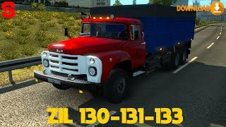 "[""Euro Truck Simulator 2"", ""Ets2.lt"", ""Ets2"", ""Simon3"", ""Russian truck"", ""truck mod"", ""mod"", ""modding"", ""Mr. GermanTruck"", ""1.30x"", ""subscribe"", ""like""]"