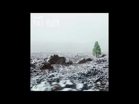 nearr - PALE YOUTH (2015) experimental   dream pop   singer-songwriter   indie   ukrainian