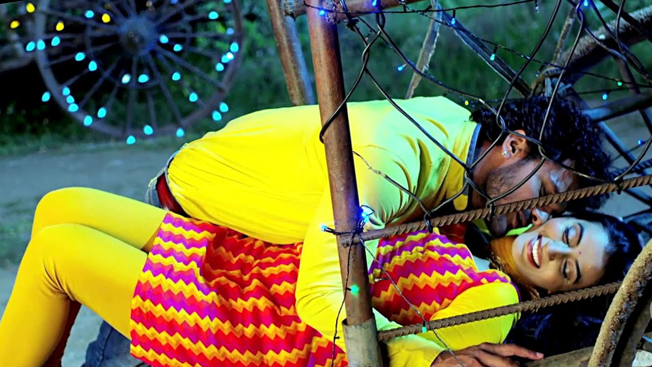 tohra ke bhejale banake bhojpuri hot song saathiya