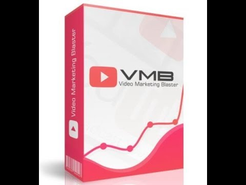 video marketing blaster download - ✅ video marketing blaster pro review with tutorial & proof