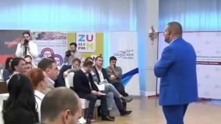видео Кредит для малого бизнеса в Украине. Что нужно для того, чтобы открыть собственное дело? » Получить кредит. Информация о банках и кредитах. Банки где можно взять кредит на жильё и бизнес, наличными и под залог