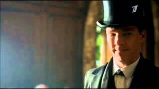 Я рад, что Вам понравилась моя картошка. Шерлок